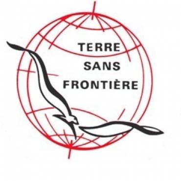 Terre Sans Frontières (T.S.F)