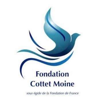 Fondation COTTET MOINE