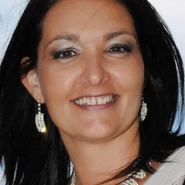 Christelle COTTET MOINE