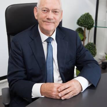 Jean Claude COTTET MOINE